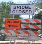 bridgeclosed33