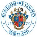 Montgomery county Emblem