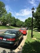 streetlight-upgrades