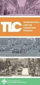 transportationlanduseprogram