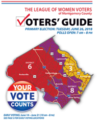 voters guide 2018