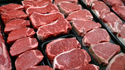 picture beef meat