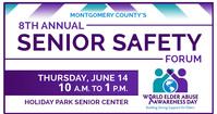 senior safety