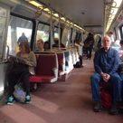 metro579h
