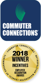 2018commuterconnect