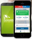parkmobile-mobilenow