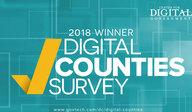 2018 digital counties survey