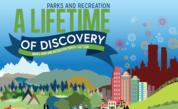 celebrate park