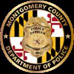 MCPD logo