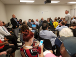 wheaton community forum