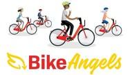 bikeangel