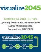 visualizeopenhouse