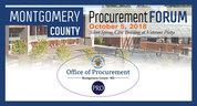 procurement forum