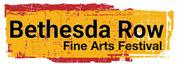 Bethesda Row Arts
