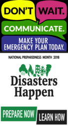 nationalpreparemonth2018