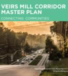 veirsmillmasterplan