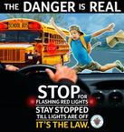 stopforschoolbuses