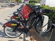bikeshare_e-bikes