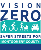 visionzeroyouth