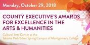 art and humanities awards
