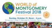 World of Montgomery
