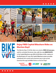 freebikeshareelection