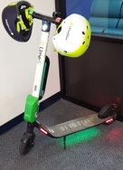 bikesharescooter