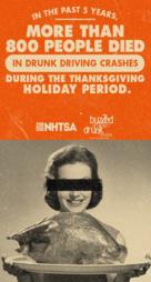 thanksgivingdrinkdrive