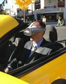 streetsmartvirtualreality