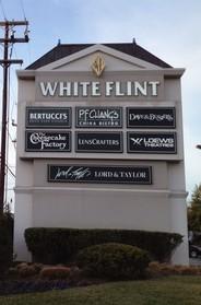 whiteflint4