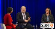 SBN talk show
