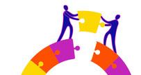 Caregiver Special Events