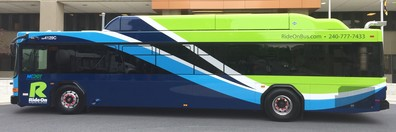 newrideonbus22