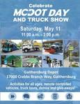 mcdot truck show