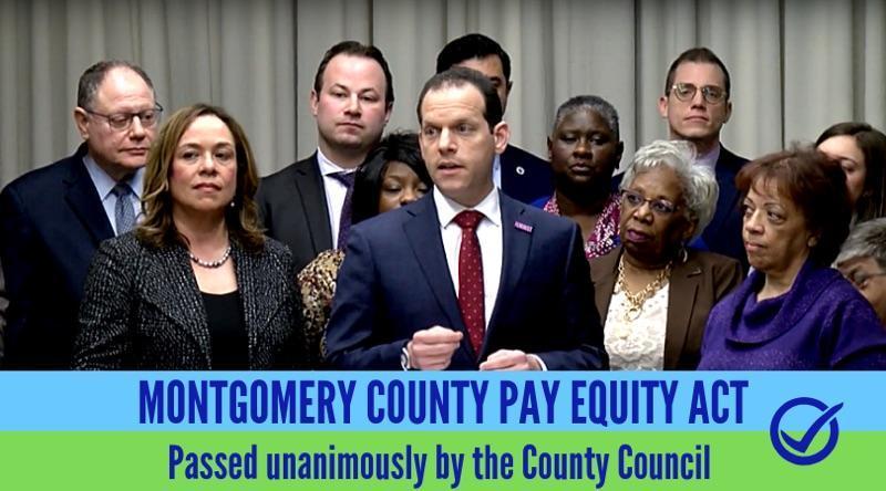 payequity