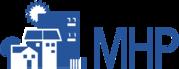 montgomery housing partnership