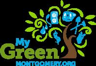 My Green Montgomery