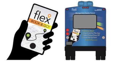 flexride