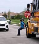 schoolbusstop