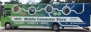 mobilecommstore68