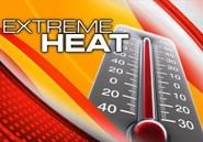 heattips