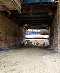 md355-rockvillepike-underpass