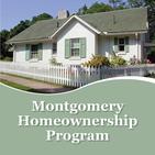Montgomery Home Ownership Program