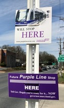purplelinework3