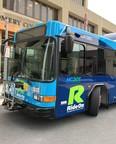 newrideonbus4