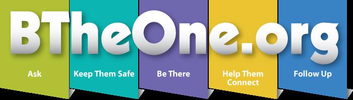 btheone.org