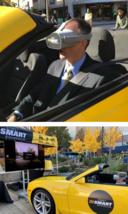 Streetsmartvirtual