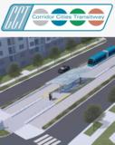 corridorcities