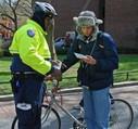 ticketbicyclist