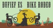 bikerodeo